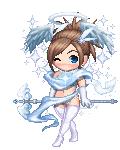 Sexy Asuna
