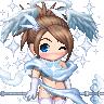 Sexy Asuna's avatar