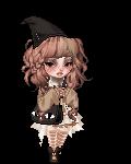 tifni's avatar