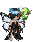 animepunk1988's avatar
