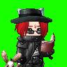 Lace_Dracul's avatar