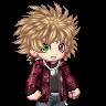 Fakiu Sin I's avatar