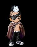 XXX_AngelDeath_XXX's avatar