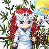 GWidow2236's avatar