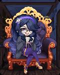 Hex Maniac Sabrina's avatar