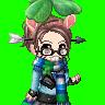 xoxLovablexox's avatar