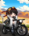 sooper hooman's avatar