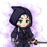 Vak0's avatar