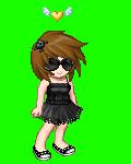 fetus1234's avatar