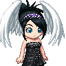 berry_cute's avatar