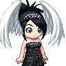 berry_cute's avatar