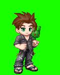 BorisTheSpyder's avatar