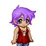KDsakura123's avatar