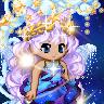 S4NG0's avatar