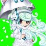 iXquisite's avatar