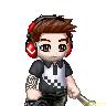 TangoxTAPS's avatar