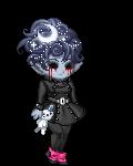 KimberlyMariexD's avatar