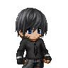 II-Toxic Muffin-II's avatar