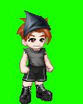 DrunkenBumpMaster's avatar