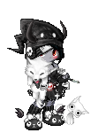 debilyn808's avatar