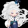 Mischievous foxx's avatar