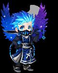 Stealthy Matsuda's avatar