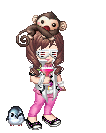 mikaela7788's avatar