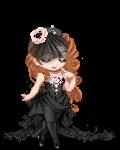 PrincessCarlita's avatar