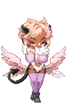 Danierre's avatar