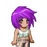 Magical Mushroom Madness's avatar