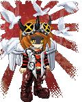 akuza3000's avatar