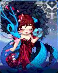 Ilmwoi's avatar