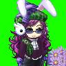 psycmoe's avatar