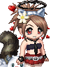 lilduckygirl900's avatar