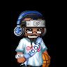 Jaiden Stryker's avatar