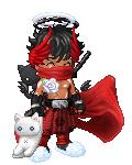 ixKev's avatar