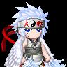 Lord shingo's avatar