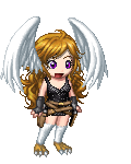 Miss Hina Chan's avatar