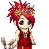 Selan-chan's avatar