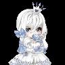 Shattered Spectrum's avatar