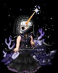 Ultimate Pie Crust's avatar