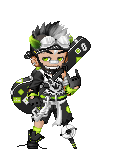 Toxicsocial's avatar