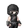 soralovesedwardelric's avatar