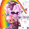 Lesaica's avatar