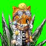 jiroKAI-ssi's avatar