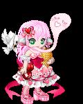sailornerd's avatar