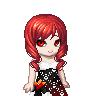 xxsly_hermione granger_xx's avatar