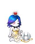 yukicrossvampireprincessx's avatar