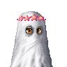 SilentLegacy's avatar