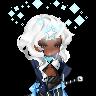 Zackifrass's avatar